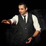 Sydney Mind Magician & Hypnotist Phoenix