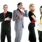 Body Language & Deception Detection Workshop by Mentalist Phoenix