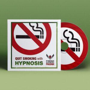 Quit-Smoking-sm