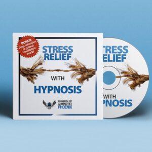 Stress-Relief-sm