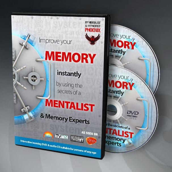 Best supplement for brain focus image 1