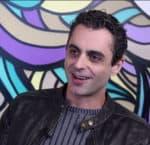 SnackableTV Interview with Sydney Mentalist and Hypnotist Phoenix
